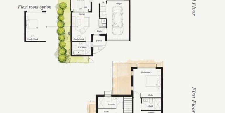 3bedroom-3bathroom-1parking
